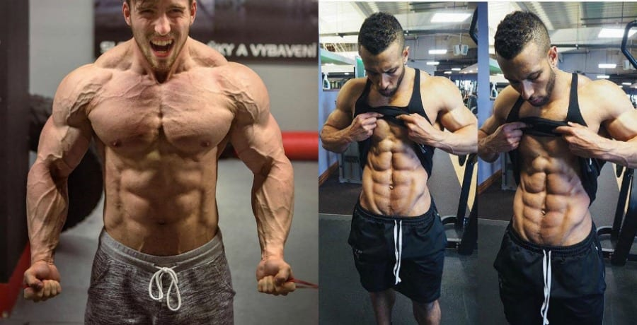Winstrol Results: 12 Benefits and Side Effects Revealed by Steroid