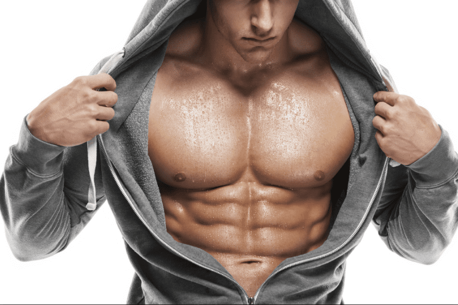 clenbuterol benefits