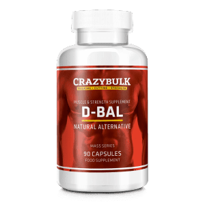 dianabol review the legal dianabol alternative
