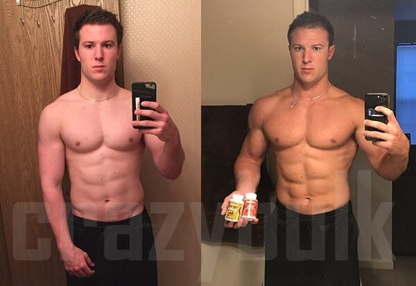 d-bal before after results