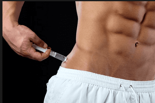 risks of using steroids
