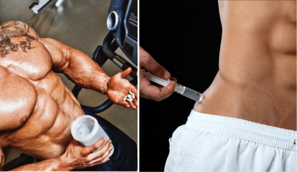 the dangers of using steroids The problem with the use of steroids is after prolonged use they can cause  negative health effects a greater risk of having a heart attack or.
