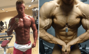Hardcore Diet That Gets You Under 10% Body Fat In 2-4 Weeks