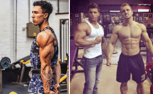 Top 8 Exercises You Need To Master For Massive Muscle Growth