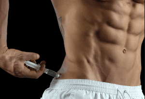 Steroids Effects On The Body – The Positive & Negative