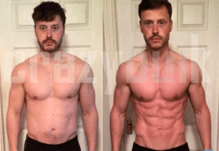 Anvarol Review – Legal Anavar Alternative That Helps To Quickly Burn Fat