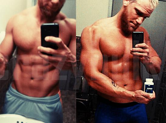 anvarol supplement results