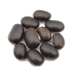 Mucuna Pruriens best hgh supplements