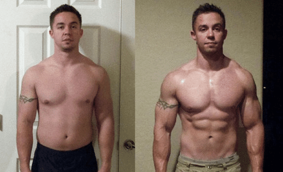 hgh results for bodybuilding