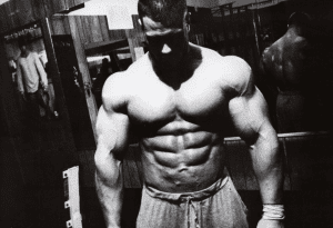Anadrole Review: Legal Anadrol Alternative That Shockingly Boosts Muscle Mass WITHOUT Side-Effects