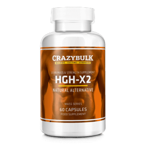 best HGH results for bodybuilding