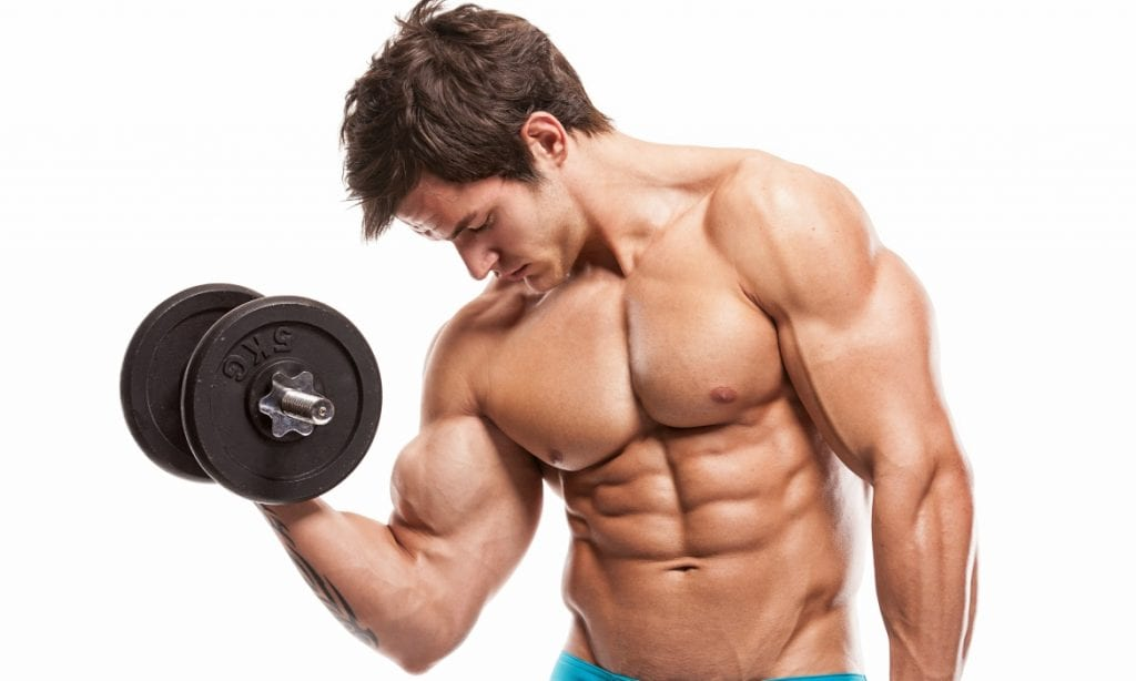 Dianabol Pills For Sale: How To Buy Legal Dbol Tablets and