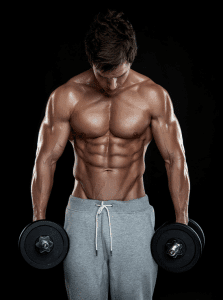 Best HGH Supplements: Top 3 Legal Growth Hormone Pills That Work