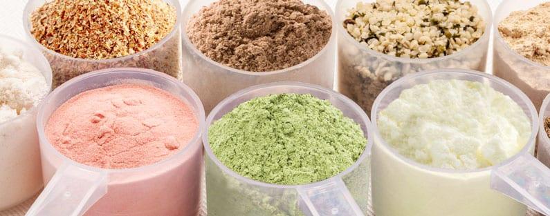 marine muscle legal steroids ingredients