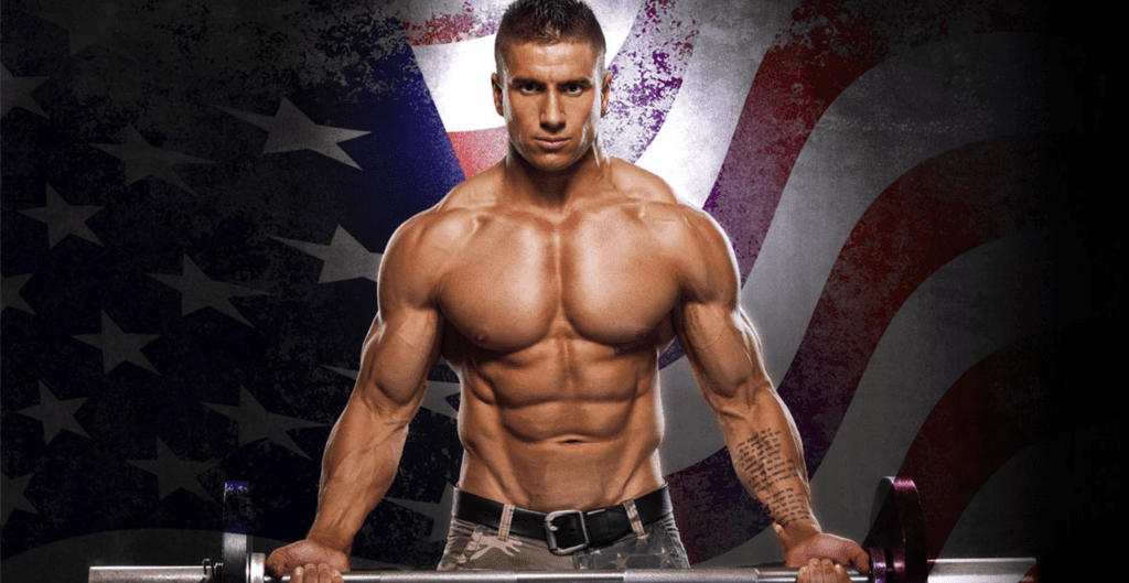 marine muscle review legal steroid alternatives from usa