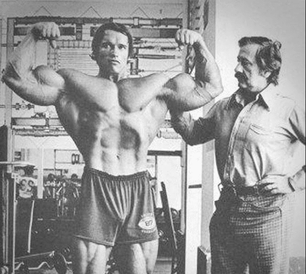 Arnold schwarzenegger steroid cycle what he used to build his body arnold schwarzenegger steroid cycle malvernweather Image collections