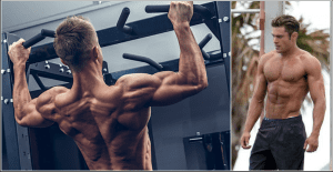 Legal Winstrol Alternatives: Top 3 Winny Steroids That Are Safe