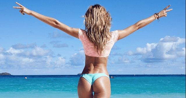 top 5 fat burners for women