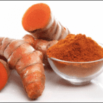 turmeric diet pills women