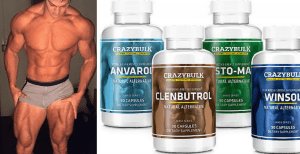 Best Supplements For Weight Loss and Muscle Gain At The Same Time