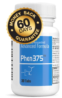 phen375 2nd best fat burner for women