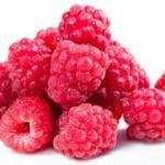 raspberry ketones fat burner ingredient for women