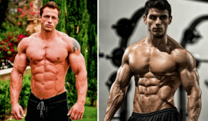 Trenbolone: Ultimate Guide to Building Muscle and Burning Fat With the Most Powerful Steroid