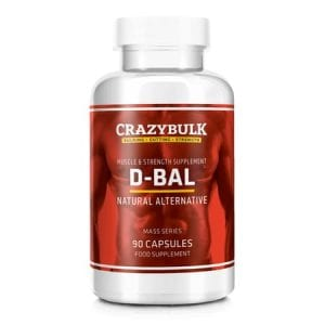 legal steroids dianabol