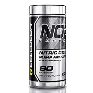 no3 chrome available on GNC and amazon