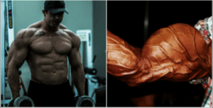Steroid Results: What Happens When You Take Steroids?