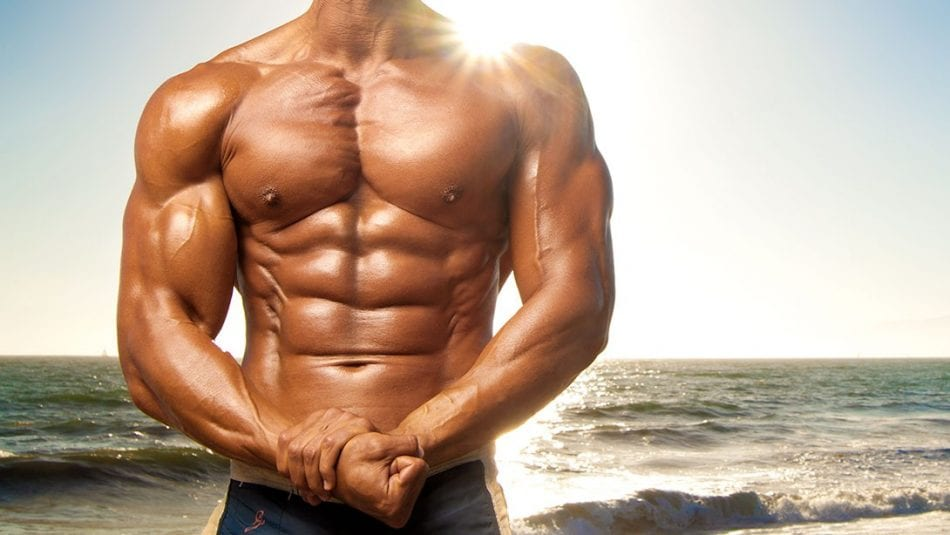 Trenbolone Acetate Guide: Cycle, Dosage, Results & Side effects