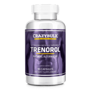 trenorol legal trenbolone for sale