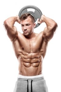 Dianabol Vs Anadrol for Size and Muscle Mass