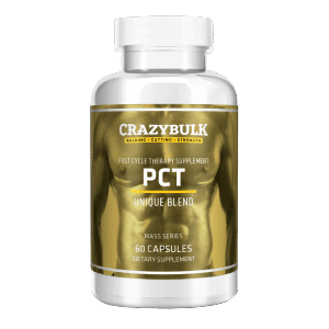Post Cycle Therapy Guide: PCT Explained By A Steroid Expert