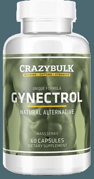 best gynecomastia pills