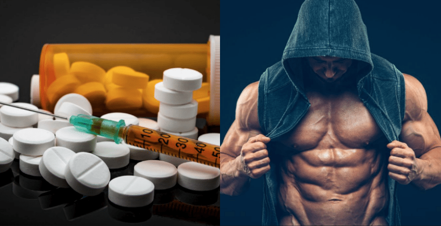 best steroids for bulking and cutting