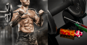 Best Supplements For Strength – Top 7 That Work Fast