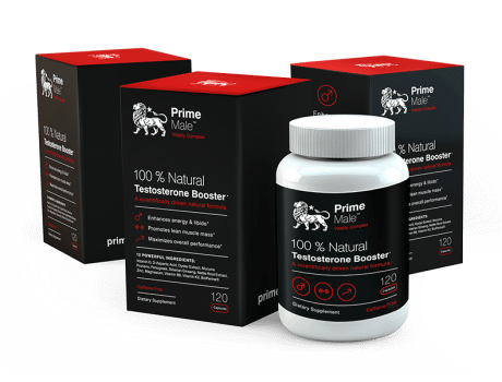 best testosterone supplements for men over 50