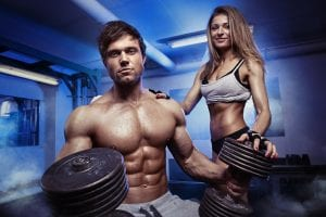Bodybuilding Steroids That Pro Bodybuilders Use To Build Muscle Fast