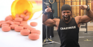 Real Clenbuterol Cycle Explained Step by Step by a Steroid Expert
