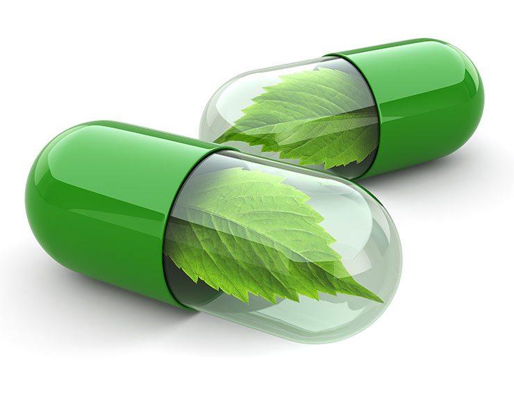 best male enhancement supplements
