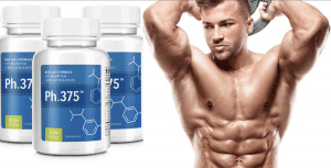 "Ph.375 Review: Is This Weight Loss Formula Really ""Weight Loss In a Bottle""?"