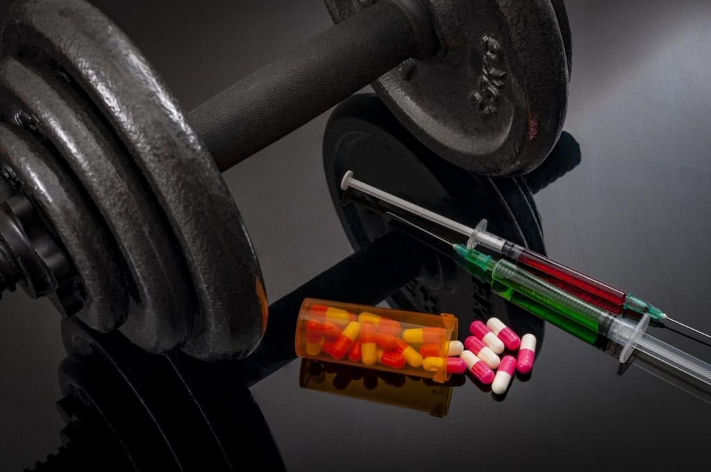 Top 3 Best Steroids for Weight Loss