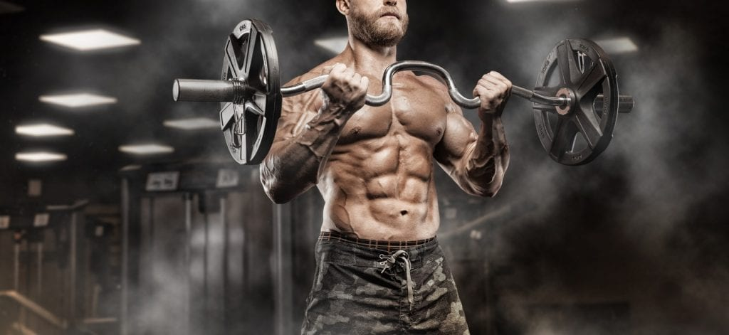 anabolic vs androgen steroids