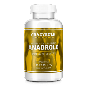 anadrol best oral steroid for lean mass
