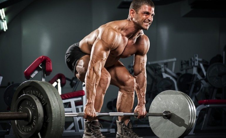 exercises that boost testosterone levels fast
