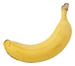 Legitimate Ways To Increase Penis Size