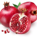 pomegranate boosts testosterone levels