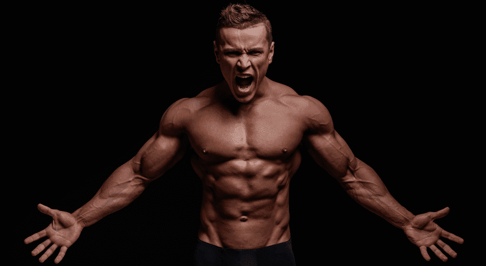ultimate guide to boost testosterone levels in men fast