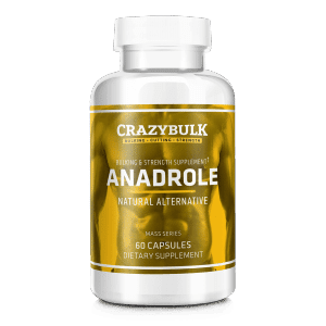 legal anadrol 50 alternative